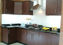 modular kitchen colors: products amp services modularkitchen products amp services