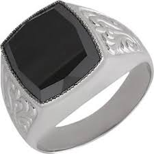 Мужские <b>кольца НАЦИОНАЛЬНОЕ ДОСТОЯНИЕ</b> – купить кольцо ...