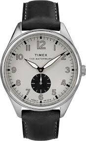 <b>Мужские часы timex</b> tw2r88900vn купить не дорого в интернет ...