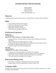 resume templates skills samples of skills on a resume leadership resume templates skills samples of skills on a resume leadership example resume showing computer skills example of special skills and interests example