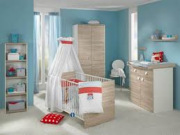 impeccable baby bedroom furniture set white cribs valance four cot furniture baby bedroom set baby bedroom furniture