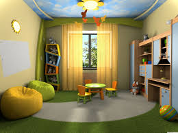 charming beige green wood glass modern design kids bedroom intended for kids room themes charming kid bedroom design