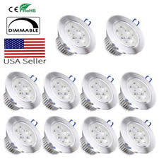 <b>5w led</b> ceiling light products for sale | eBay
