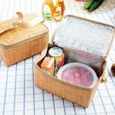 picnic tableware — международная подборка {keyword} в ...