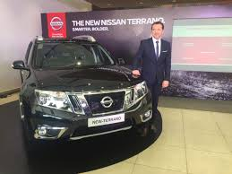 nissan plans to launch x trail hybrid version by end nissan plans to launch x trail hybrid version by 2017 end bloomberg quint