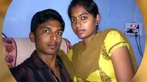 Free Indian sex videos