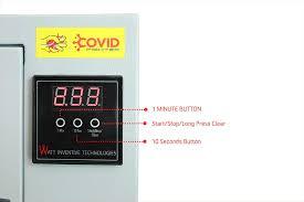 <b>UV</b>-C <b>Sterilization Box</b> 45Ltrs | <b>Sterilization Box</b> | Sanitization <b>Box</b> ...