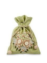 <b>Мешочек</b> для хранения ''Лесные цветы'' Art East 3777438 в ...