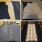 детские джинсы wei ge si i ma girl эти джинсы для девочек или для мальчиков