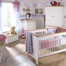 incredible adorable bedrooms about ba bedroom furniture sets also home cheap baby bedroom furniture sets prepare adorable nursery furniture
