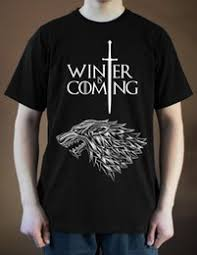 Game of Thrones Khaleesi Art Poster <b>Hipster Cool</b> Retro T Shirt 500 ...