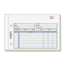 doc invoice forms invoice template for excel  computer proficiency resumecontact list templatesmicrosoft office invoice forms