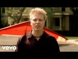 The Offspring - <b>Pretty Fly (For</b> a White Guy) - YouTube