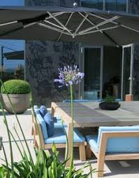 working creating patio: creating stylish outdoor living working alongside janey butler interiors