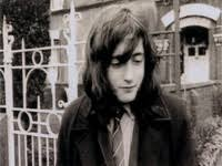 500+ Best <b>Rory Gallagher</b> images in 2020 | <b>rory gallagher</b>, rory ...