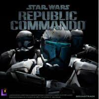 <b>Star</b> Wars: Republic Commando (<b>саундтрек</b>) | Вукипедия | Fandom