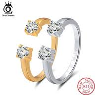 Find All China Products On Sale from <b>ORSA JEWELS</b> Official Store ...