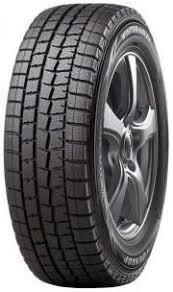 <b>Dunlop Winter Maxx SJ8</b> Tires in Nova Scotia, New Brunswick, and ...