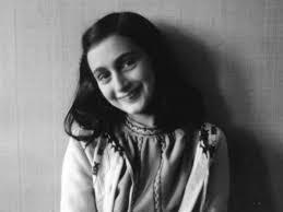 Anne-Frank-1-500x375c.jpg
