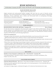 resume electrician helper krishan mohan mishras electrician resume electrical harness apprentice electrician resume sample resume and cover letters