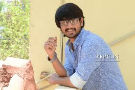 young hero signs for three for good sum and gets a villa too tfpc raj tarun new photos raj tarun latest raj tarun new stills raj