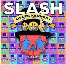 <b>Slash</b>: <b>Living The</b> Dream (CD) – jpc