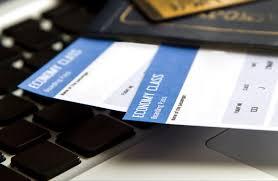No, U.S. citizens will not need <b>EU</b> visa by 2021 - The Washington Post