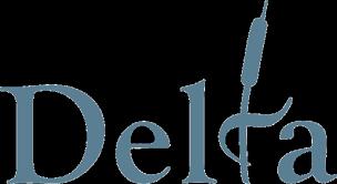DELTA ZONING BYLAW No. 7600, 2017