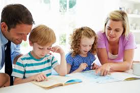 Help your ADHD child with homework and reading using these    expert tips  Dreamstime com