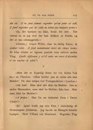 Absinthe.se - Oscar Wilde, 1854-1900