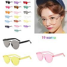 Shop <b>Sunglasses</b> Products Online - Eyewear   <b>Fashion</b> Accessories ...