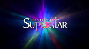 Image result for jesus christ superstar
