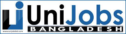 best job board in unijobs jobboard finder unijobs job site