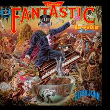 "'<b>Captain</b> Fantastic And The Brown Dirt Cowboy': <b>Elton's</b> ""Favourite ..."