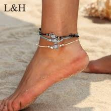 Compare prices on Beach Hu - shop the best value of Beach Hu ...