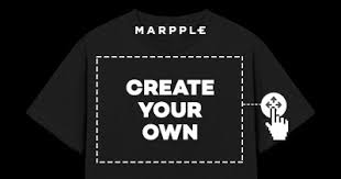 High Quality - Free Shipping | MARPPLE - MARPPLE