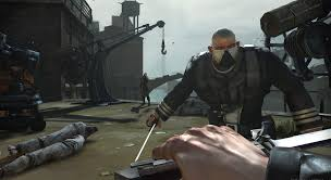 persuasive essay about violent video games writefiction web persuasive essay on violent video games affecting children
