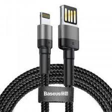<b>Baseus</b> Кабели USB Lightining оптом - Ncase (Одесса, Украина)