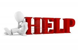 الاستفسارات وجلسات التيم فيور بمقابل متوفر الان على الرقم 0572361289 مع شادى سوفت