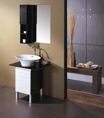 design basin bathroom sink vanities: rounded double white kohler sinks designer bathroom vanity cherry