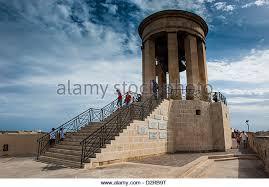 「Siège d'Alésia memorials」の画像検索結果