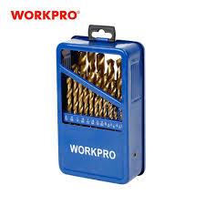 workpro 29 piece