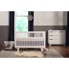 cribs baby furniture images