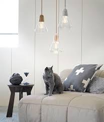 raw luxury bedroom lighting ideas nz