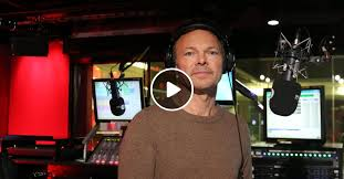 Pete Tong - BBC Radio <b>1 Essential</b> Selection (2017.01.<b>27</b> ...