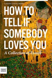 Essay about losing someone you love   Pro Essay Writer  Ultimate     IHMCL     Grah nakshatra aur aap descriptive essay City of joy movie essay reviews