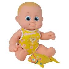 <b>bouncin</b>' <b>babies</b>