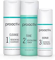 acne treatment - Sets & Kits / Skin Care: Beauty ... - Amazon.com
