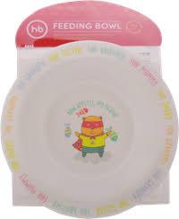 <b>Тарелка HAPPY BABY</b> д/кормления глубокая Feeding bowl 15016 ...