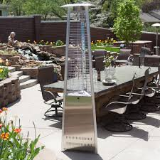 heater table aaad: decoration in table top patio heater gardensun btu powder coated bronze tabletop propane patio patio